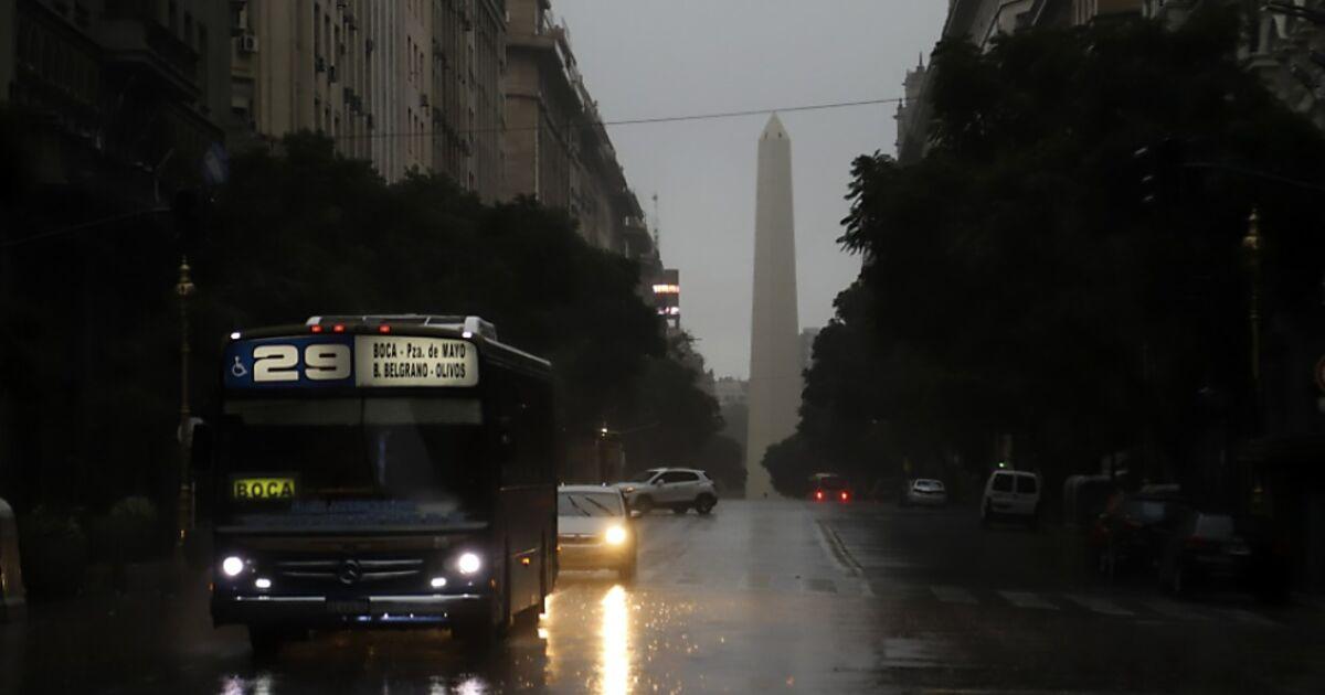 Nach-Blackout-haben-Argentinien-und-Uruguay-wieder-Strom