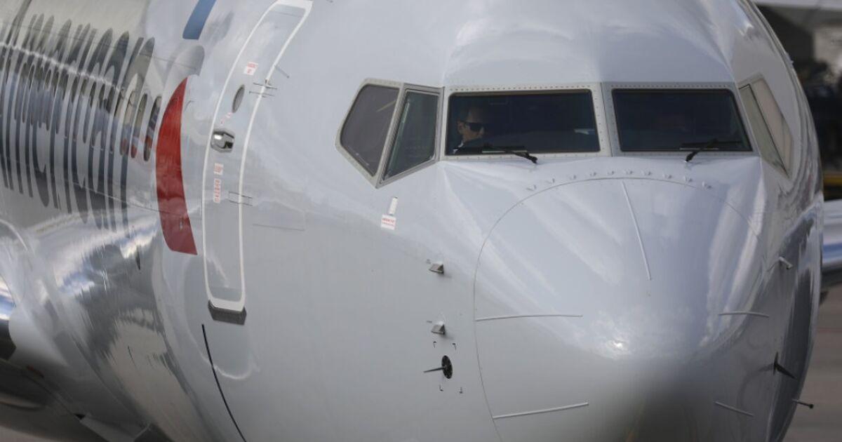 Nach-Boeing-Abst-rzen-Haben-Airlines-an-der-Sicherheit-gespart-