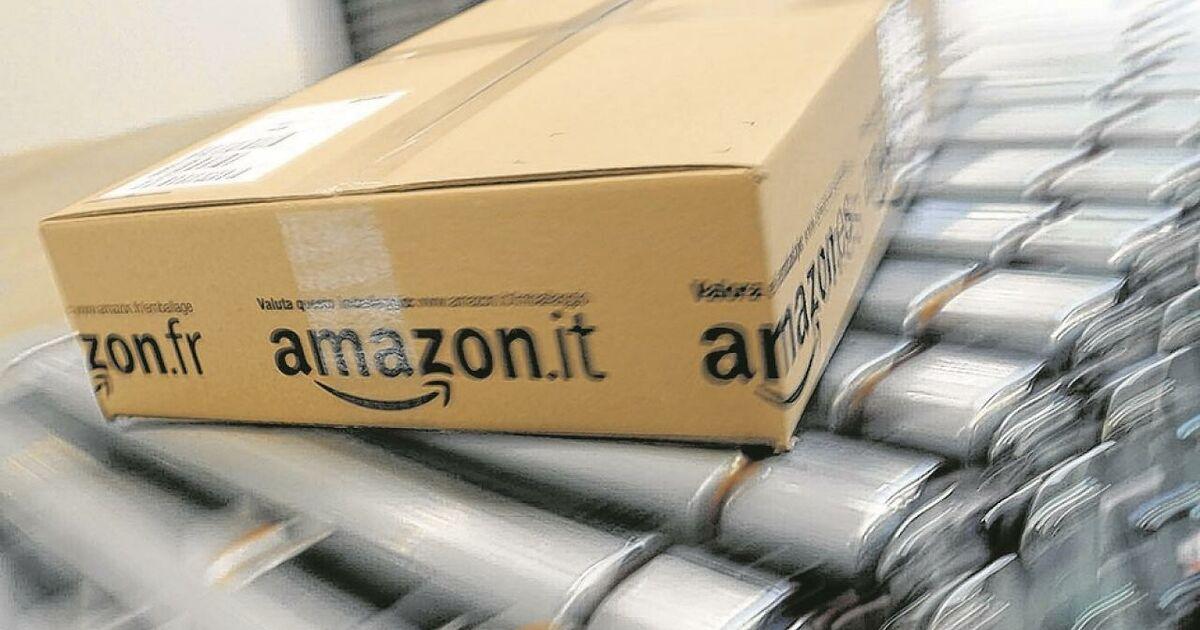 verkäufer kontaktieren amazon geht nicht