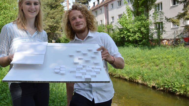 Single kostenlos sankt peter Weibliche singles in werndorf