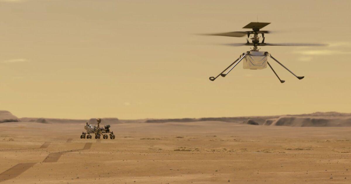Neuer-Anlauf-f-r-Mars-Erstflug-von-Hubschrauber-Ingenuity-