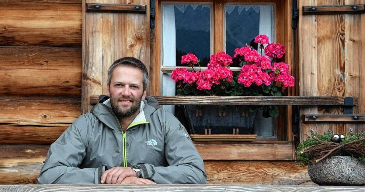 Abtenau blitz dating: Sexdates in Ludwigsfelde