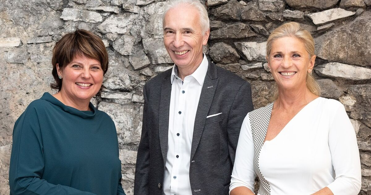 Lieboch partnersuche online Oberwlz junge leute