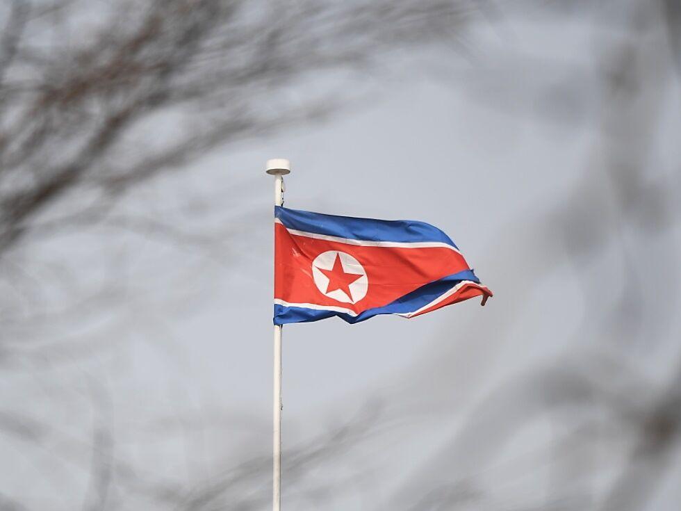Nordkorea erteilt atomarer Abrüstung eine klare Absage