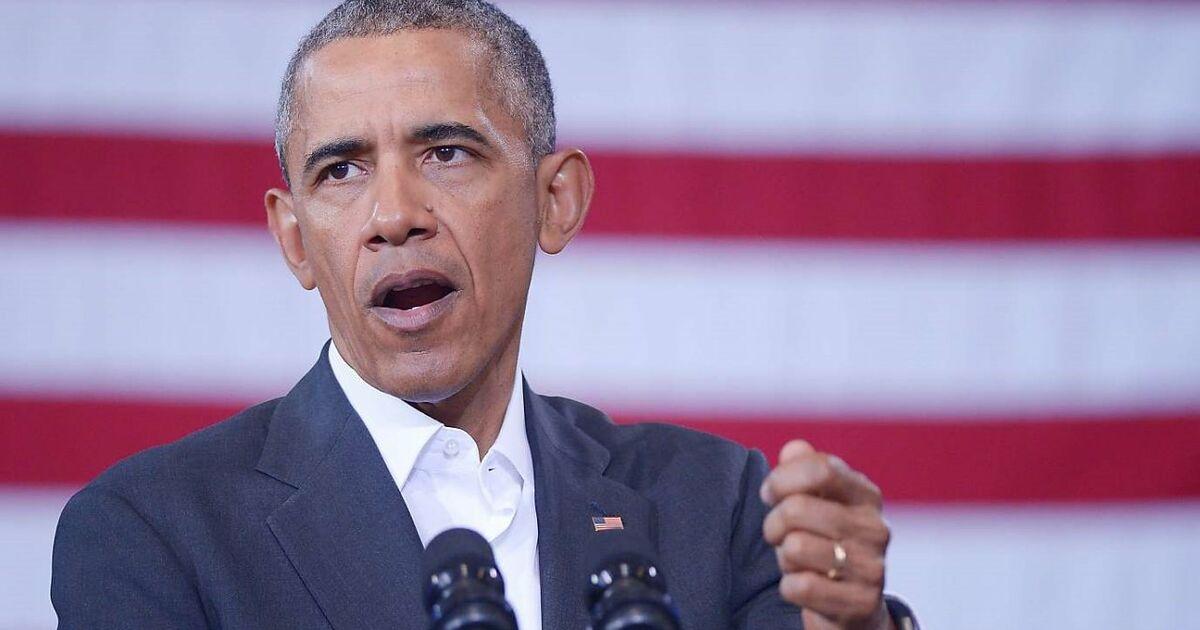 obama erkl rt wegen blei im wasser notstand in michigan. Black Bedroom Furniture Sets. Home Design Ideas