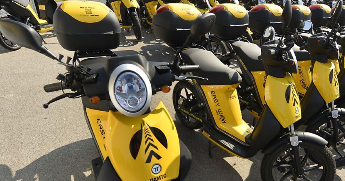 -amtc-startet-elektro-scooter-sharing-in-wien-und-graz