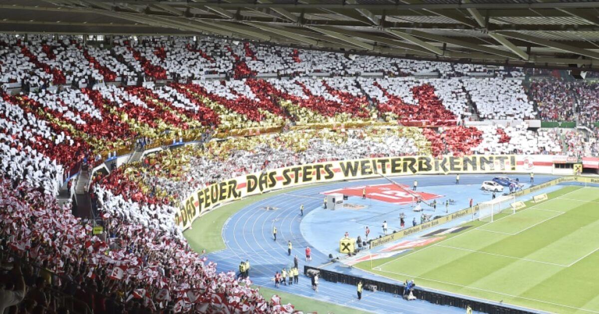 Europa League 2021 Finale