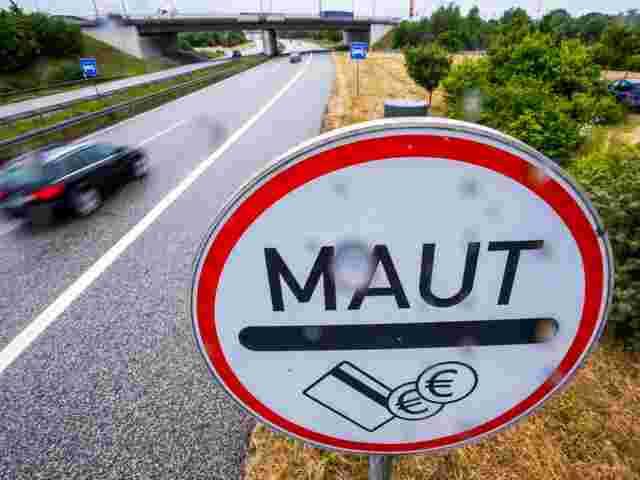 http://www.sn.at/oesterreich-klagt-vor-eugh-gegen-deutsche-pkw-maut-41-73305988.jpg/640x--blazy/19.217.002