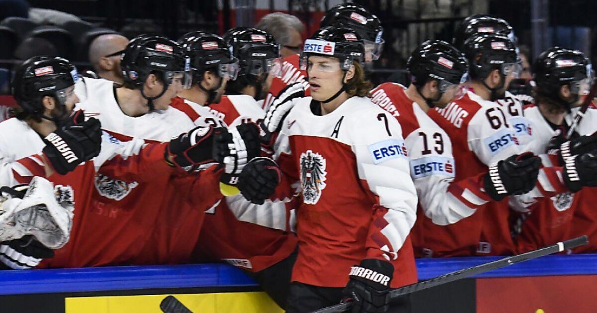 eishockey weltmeister 2019