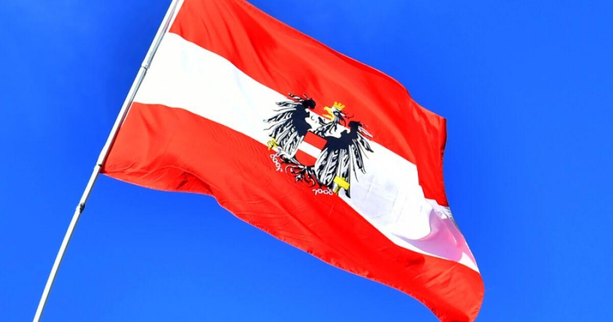 österreicher Sind
