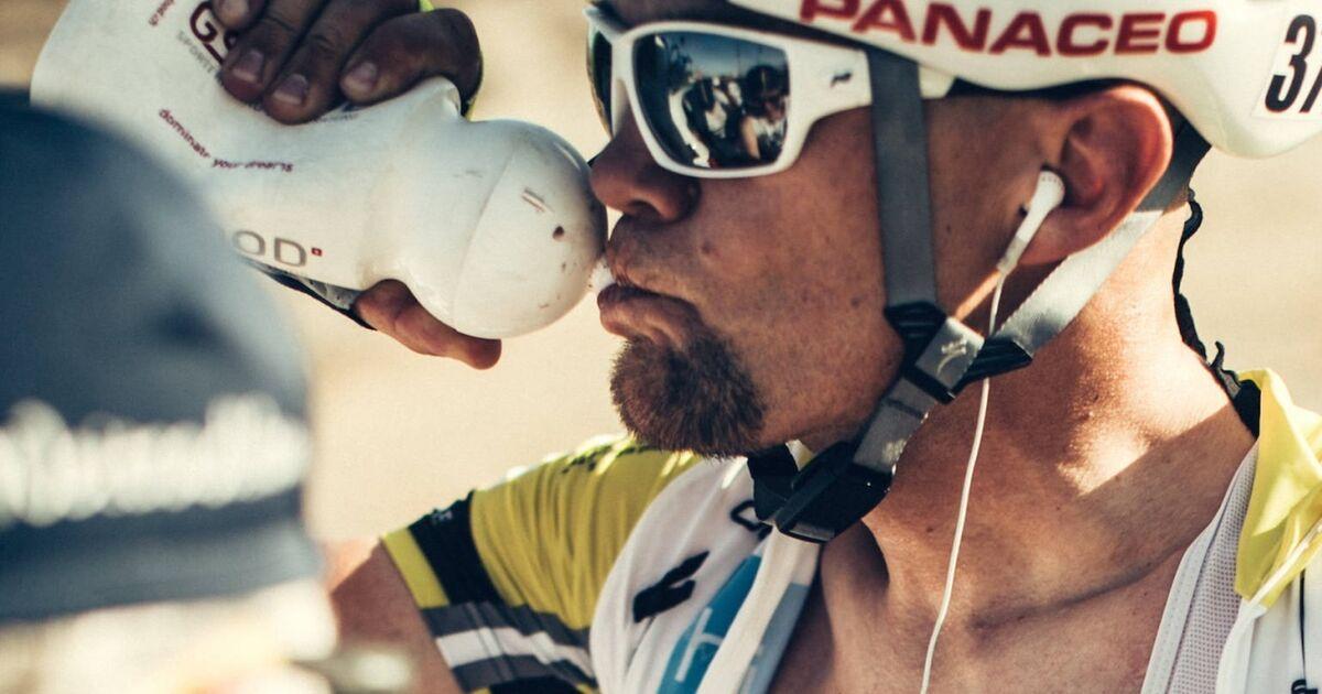 Österreicher Strasser siegt zum fünften Mal beim Race Across America
