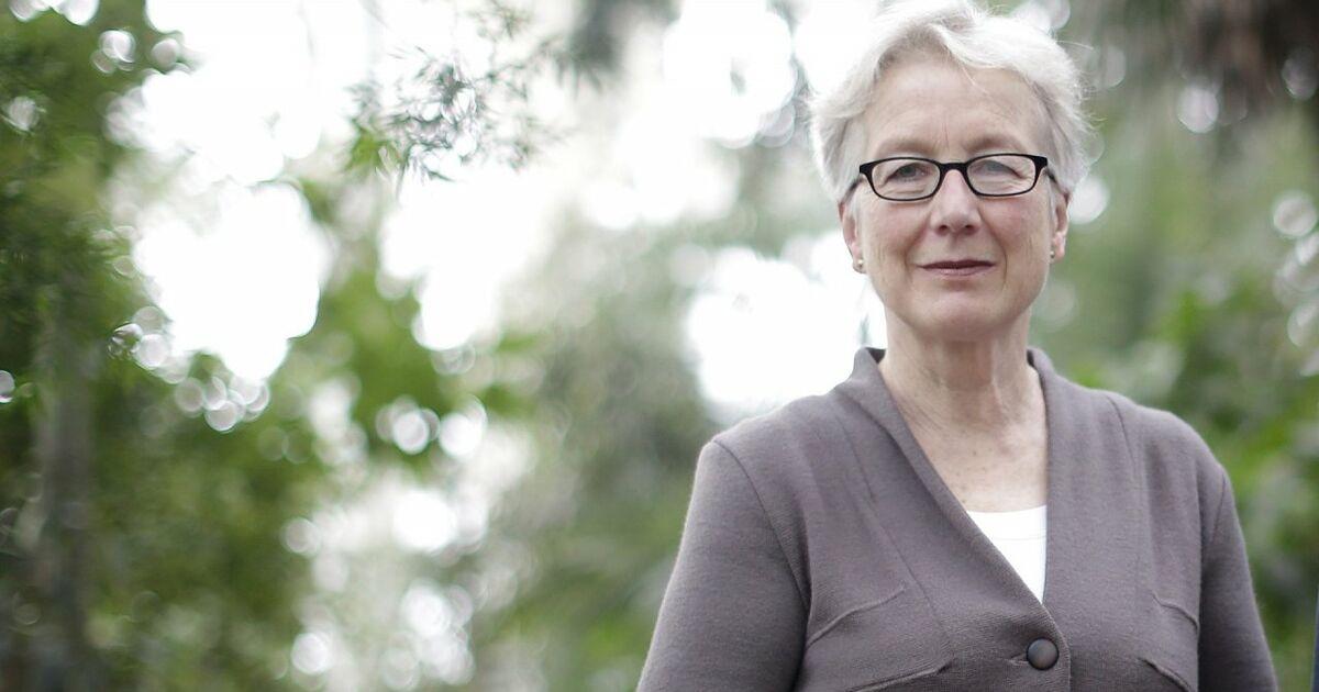 Sterreicherin wird chefin der kulturstiftung dessau for Gartengestaltung dessau