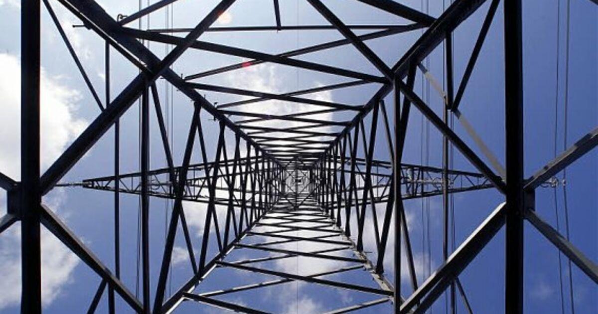 Ohne Strommasten geht es auch | SN.at