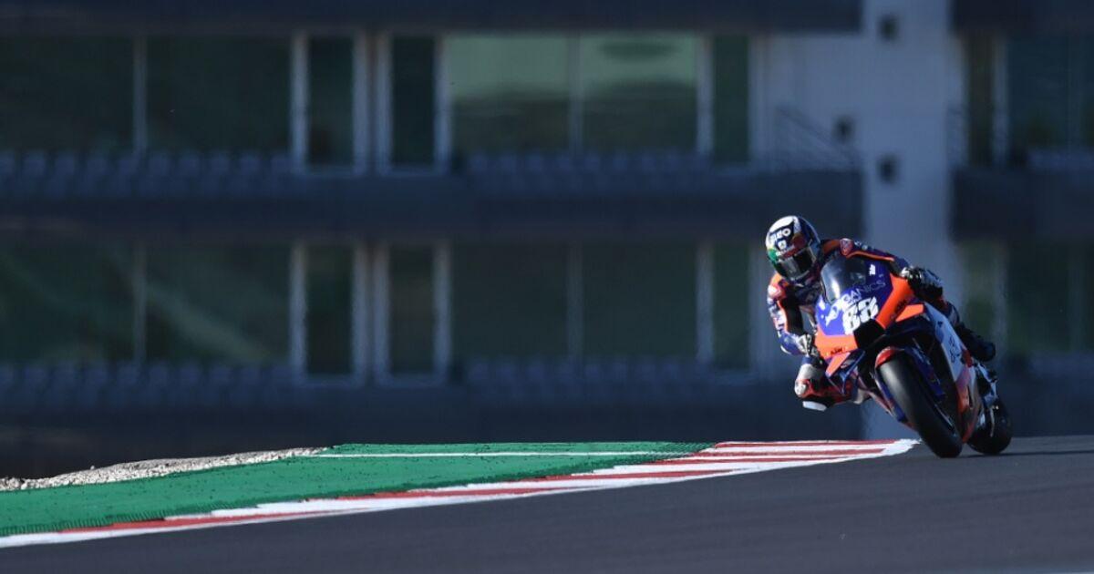 Oliveira-feierte-in-MotoGP-dritten-KTM-Sieg