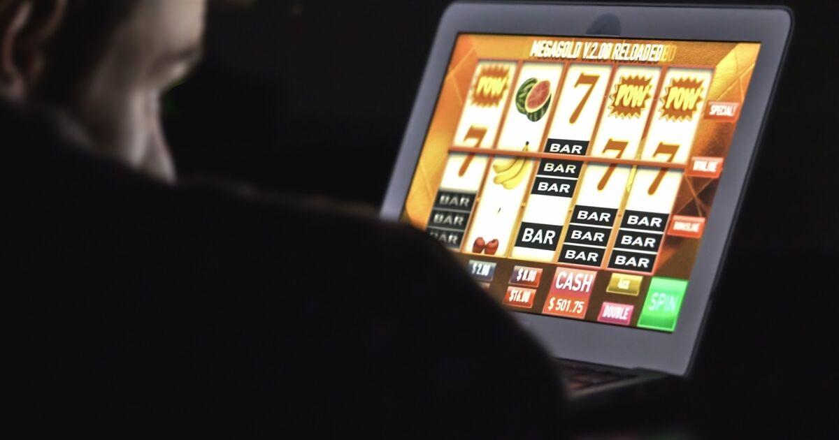 Online Casino Klagen