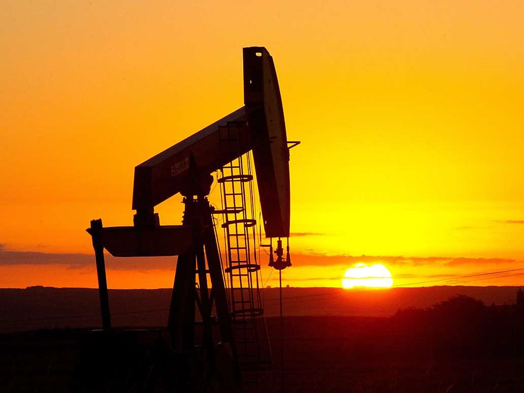 OPEC diskutiert über spürbare Anhebung der Fördermenge