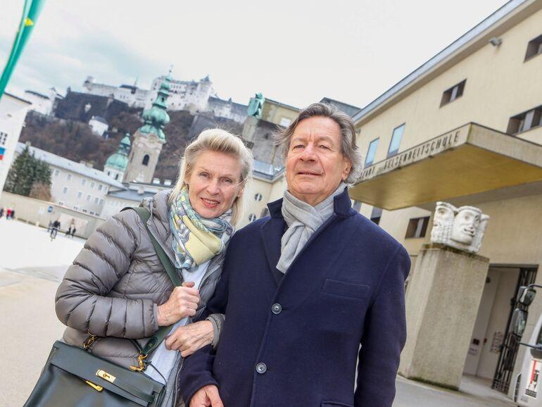 Kuchl singles umgebung, Hrbranz studenten dating