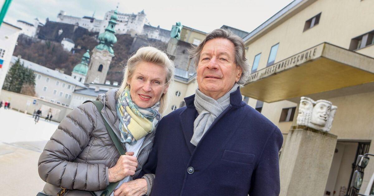 Singles Oberndorf Bei Salzburg, Kontaktanzeigen aus