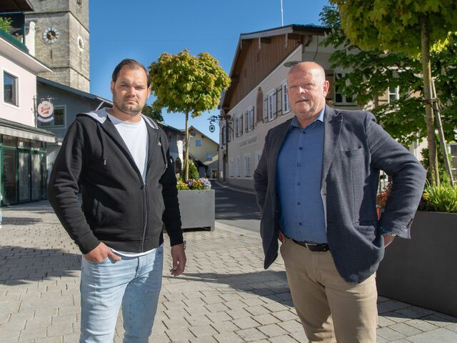 Partnersuche Kostenlos Seekirchen am Wallersee Pchlarn