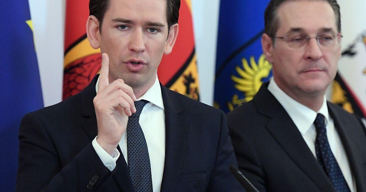 p-dagogik-paket-wurde-mit-regierungsparteien-beschlossen