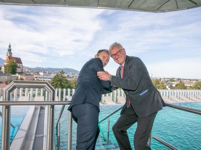 Kstendorf mdels kennenlernen, Sankt lorenz kostenlos flirten