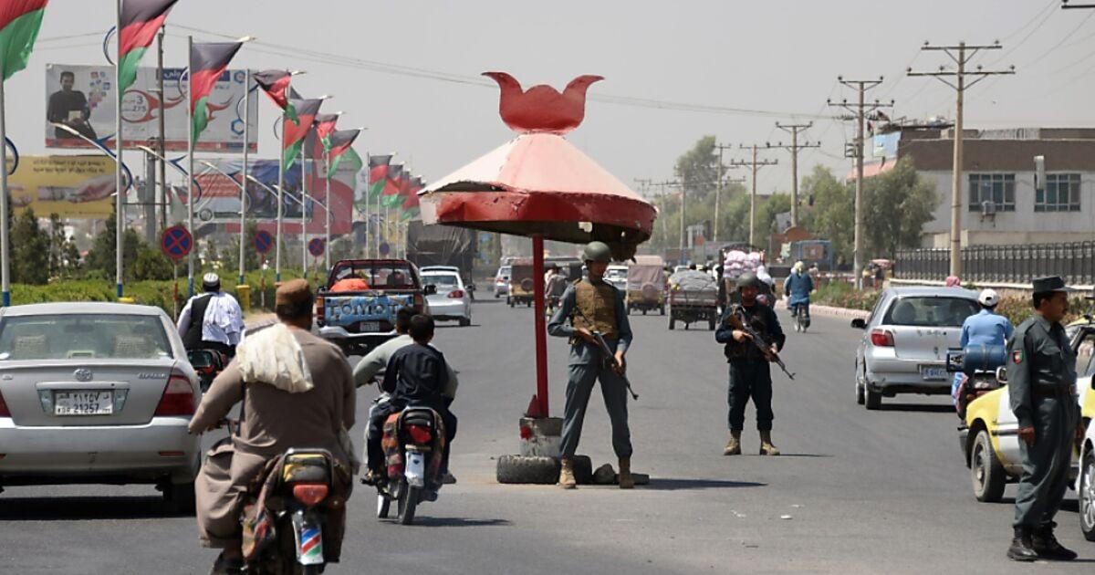 parlamentswahl-in-afghanistan-hat-begonnen