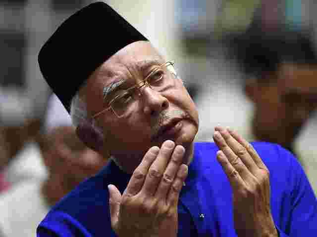 Malaysia: 92-jähriger Ex-Premier gewinnt Wahl