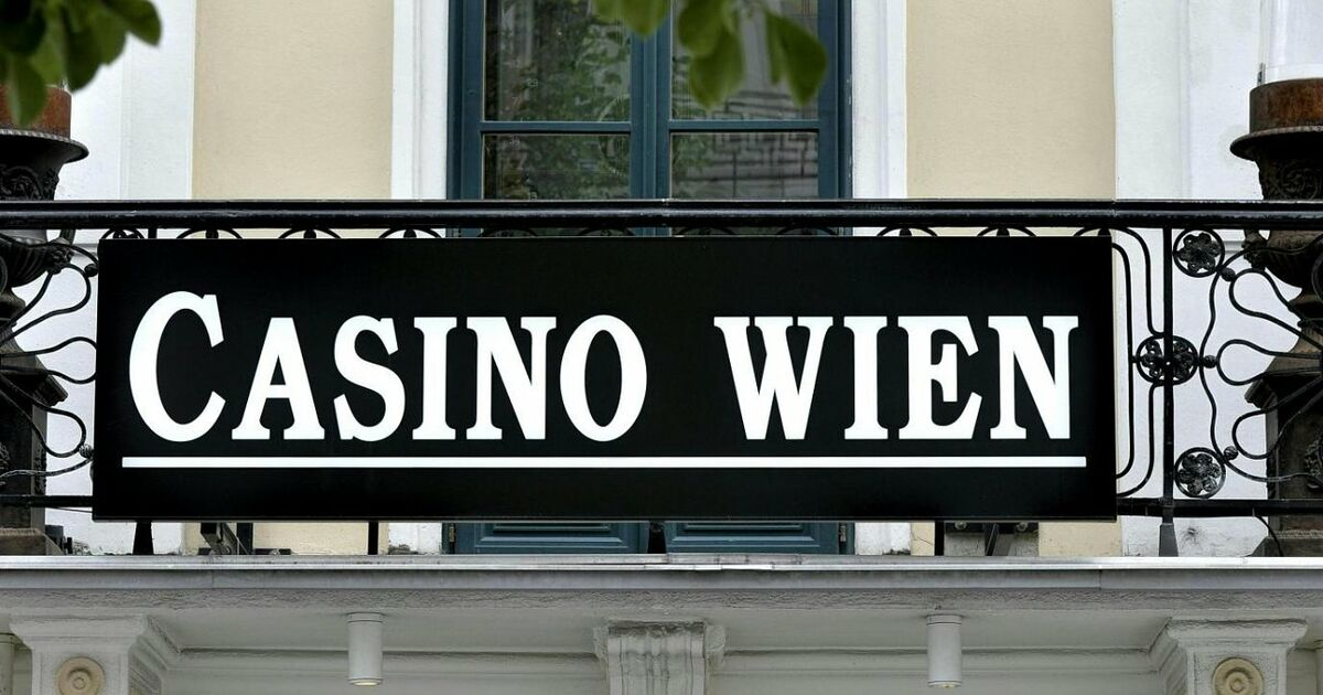 poker casino anteil