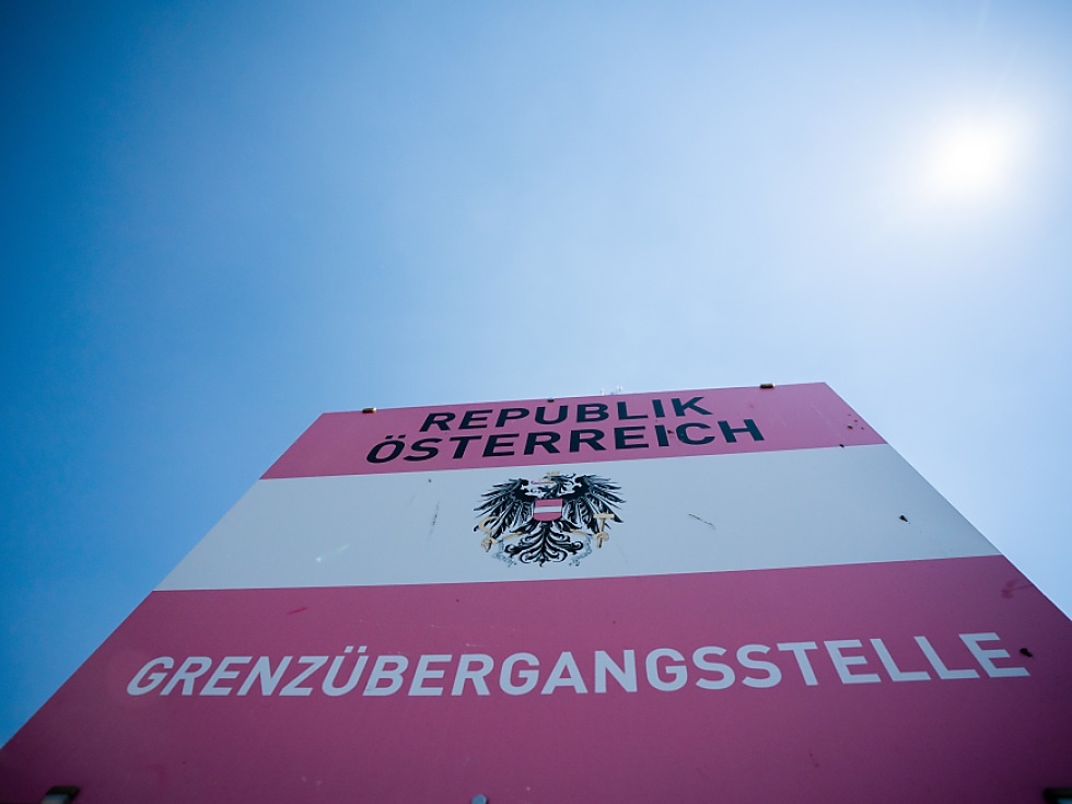 Single date murau - Obritzberg-rust kontakt partnervermittlung