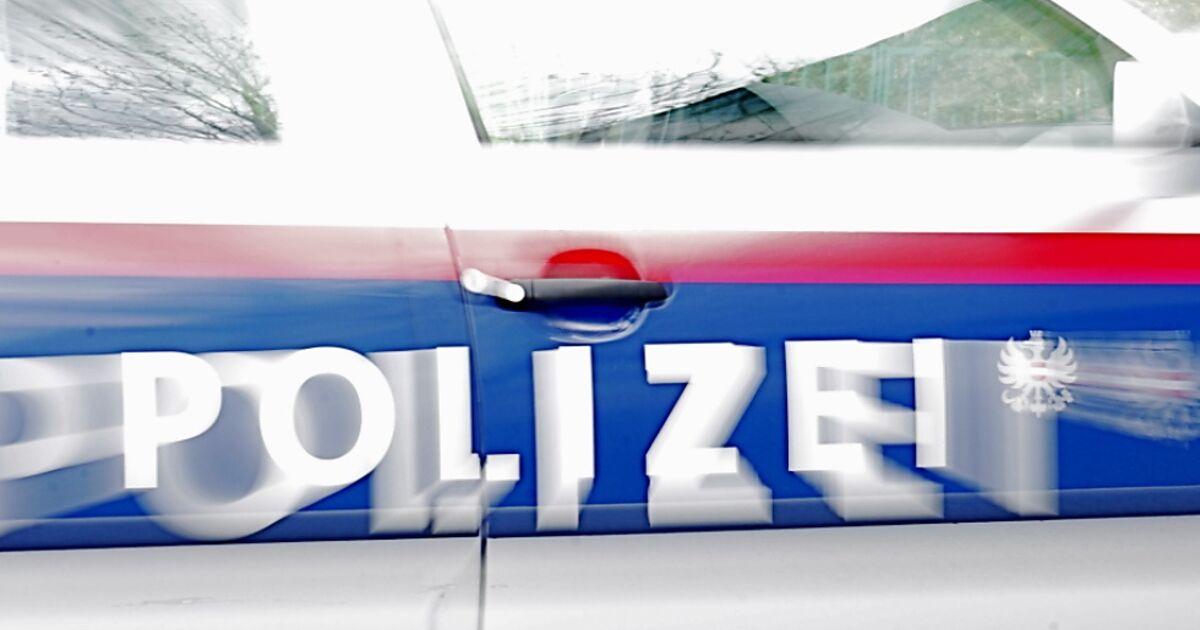 polizist-soll-obdachlosen-mit-pfefferspray-gequ-lt-haben