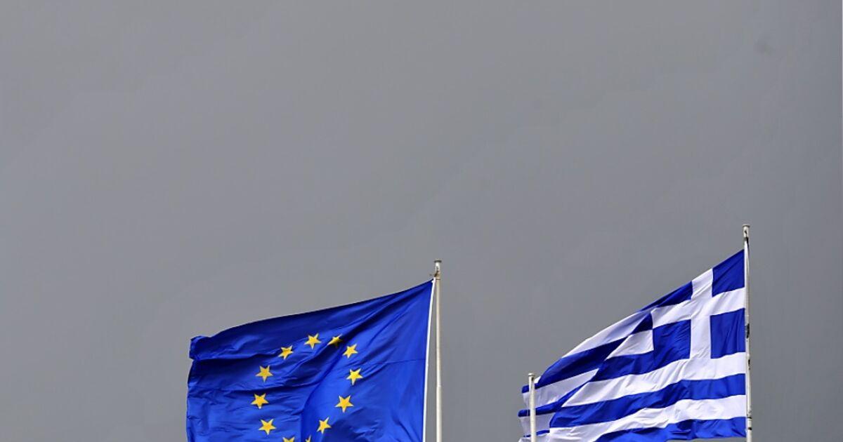 Portugal will von Griechenland 1.000 Flüchtlinge übernehmen