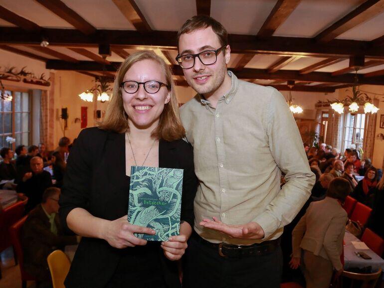 Reiche frau sucht mann aus rauris - Treffen singles aus tirol