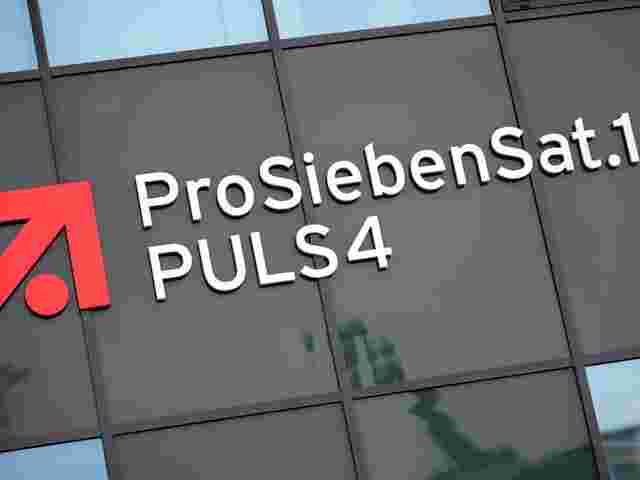 ProSiebenSat.1 schließt Partnerschaft mit Facebook