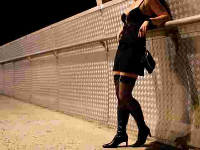 Prostitution Ab Wann Wieder Erlaubt