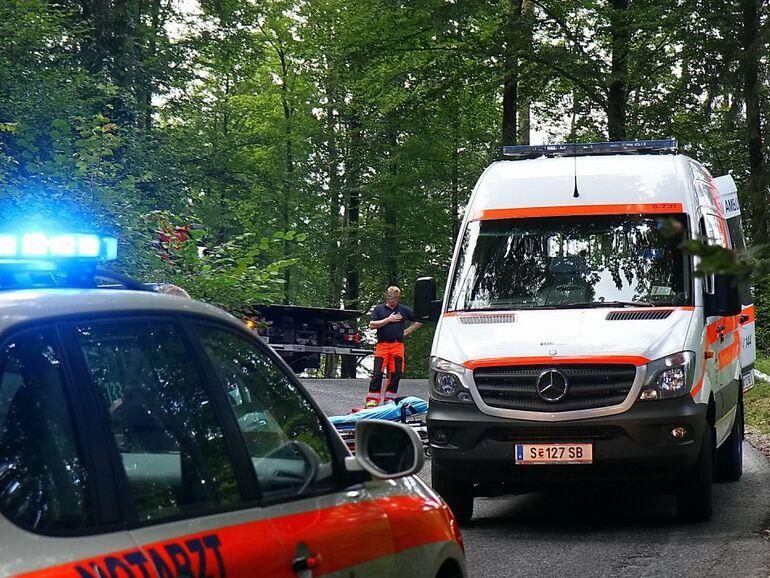 Er sucht Sie - Annas Partnervermittlung in Feldkirchen in