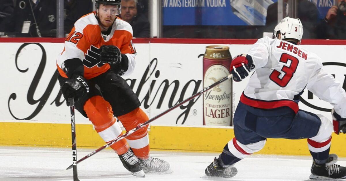 Raffl-sieht-in-Washington-die-Chance-auf-den-Stanley-Cup