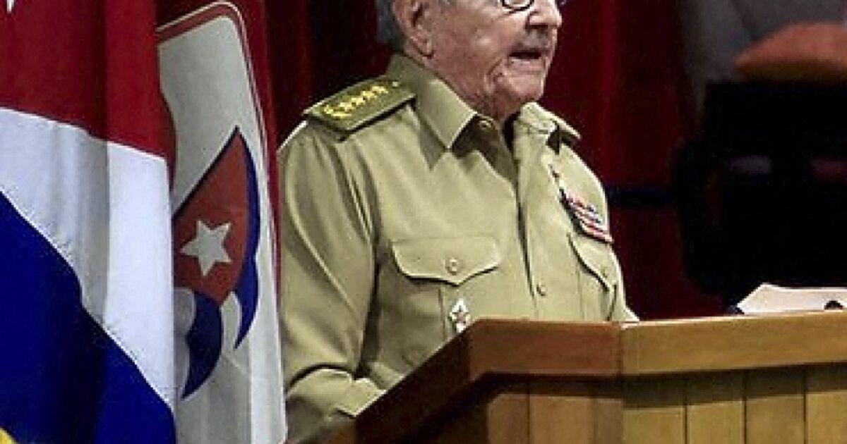 Ra-l-Castro-tritt-als-Parteichef-zur-ck