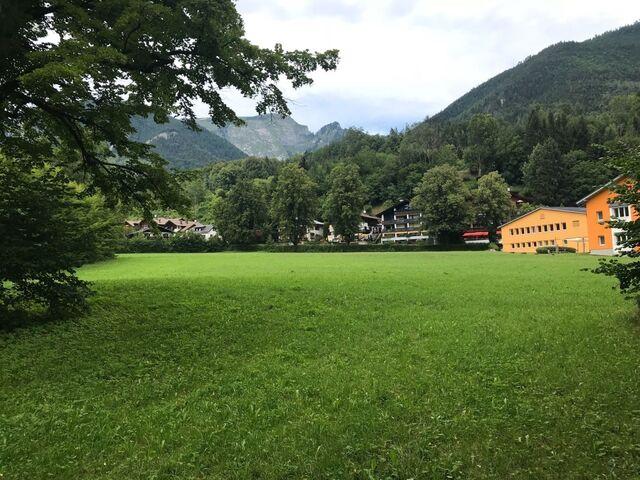 Hadersdorf-kammern dating seite - Sexanzeigen in Kirchberg