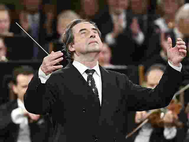 "Beim Jubiläum dirigierte Muti Verdis ""Macbeth"""