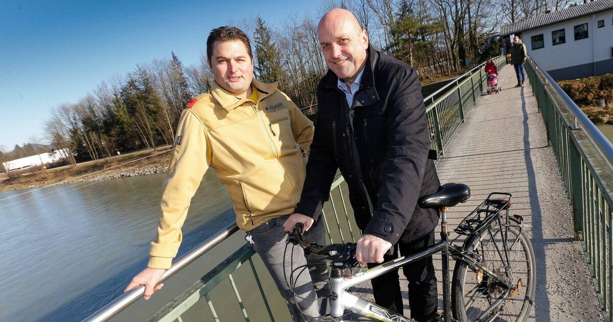you & me speeddating 30-45 - Stadt Salzburg - Wohintipp