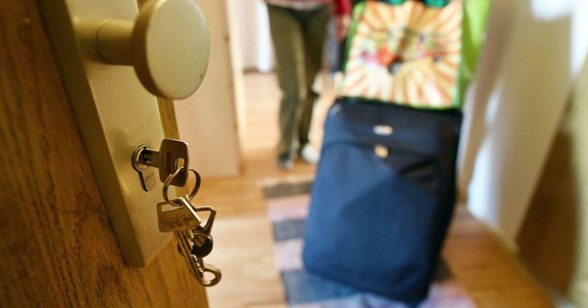 salzburg nachbarn zeigen illegale airbnb vermieter an. Black Bedroom Furniture Sets. Home Design Ideas