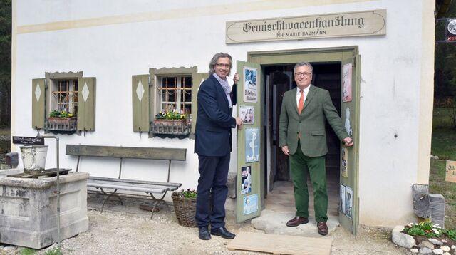 Partnersuche kreis in burgfried - Viktring singlebrsen - Neu