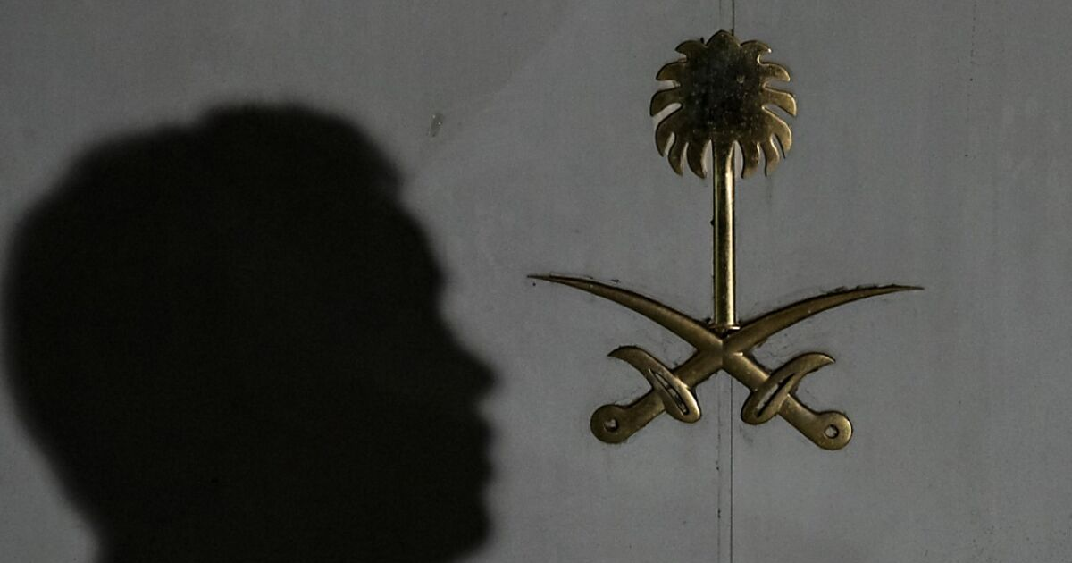 saudi-arabien-r-umt-tod-khashoggis-in-konsulat-ein
