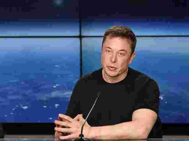Tesla erhöht Produktion im ersten Quartal um 40 Prozent