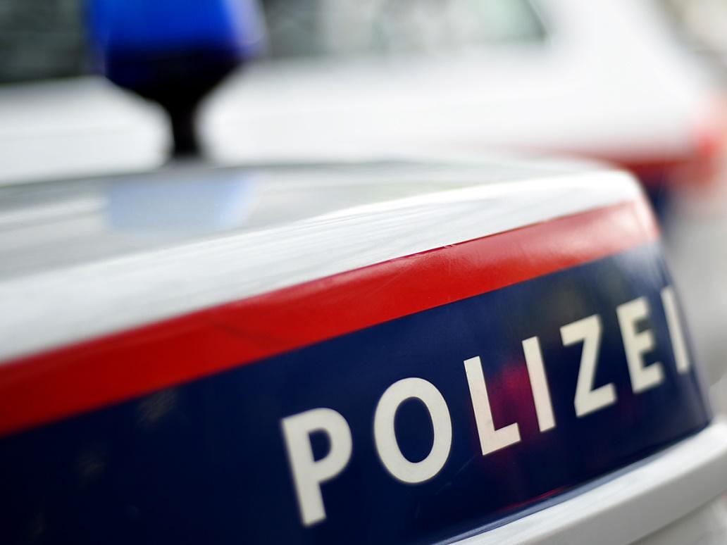 Schwerer Freestyle-Skiunfall in Obertauern: Polizei sucht Zeugen