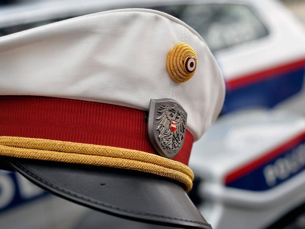 Schwerer Verkehrsunfall im Flachgau