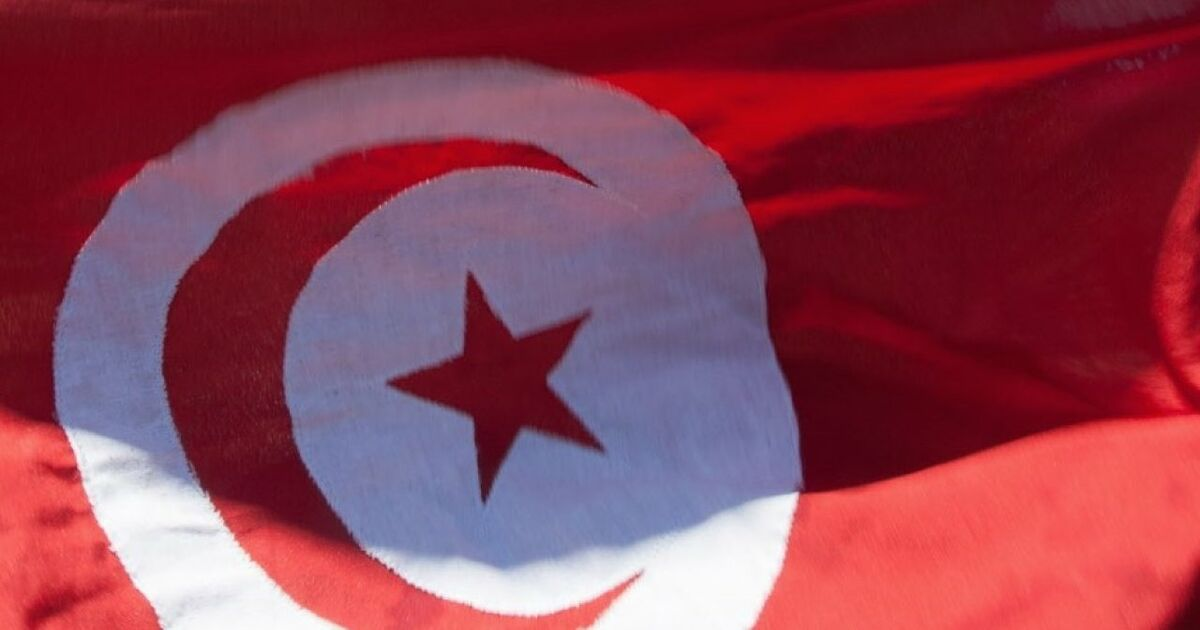 sechs studenten in tunesien wegen homosexualit t verurteilt. Black Bedroom Furniture Sets. Home Design Ideas