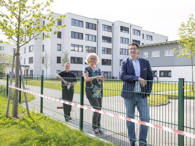Partnerbrse Gratis Partnersuche Region Salzburg