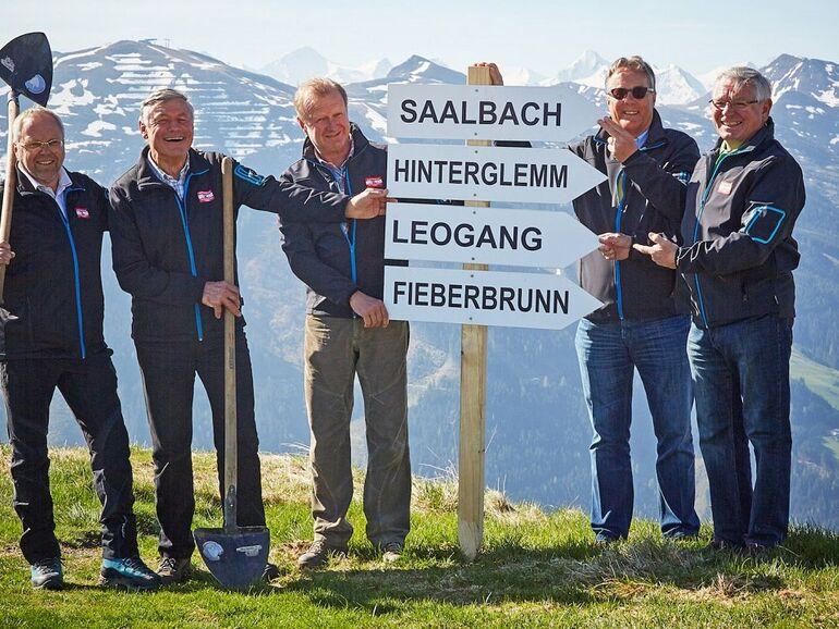 Partnersuche Kontaktanzeigen Fieberbrunn - Abenteuer