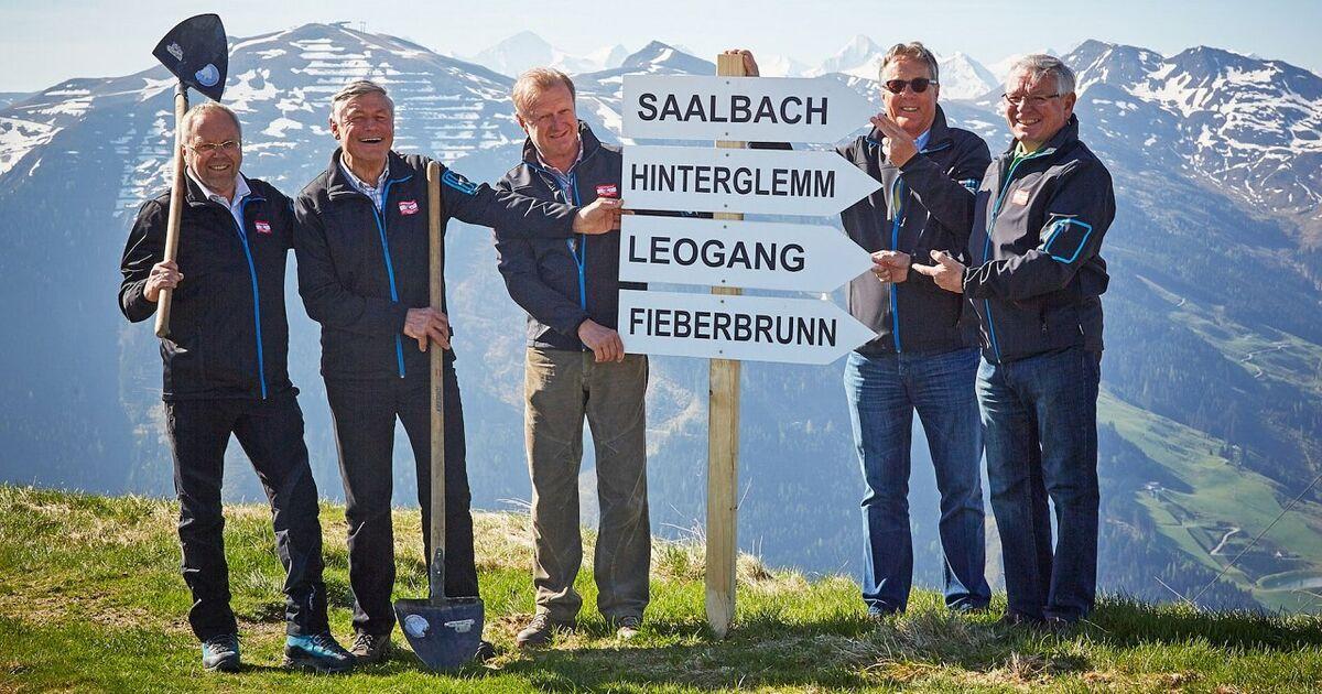 Fieberbrunn - Partnersuche | Kitzbhel | Aktuell im Web